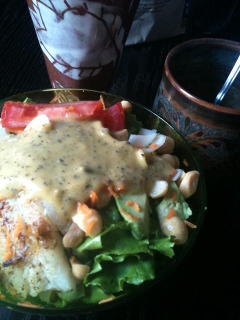 cod salad (13)