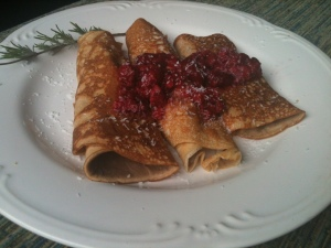 crepes (11)