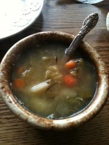 mom soup (10)