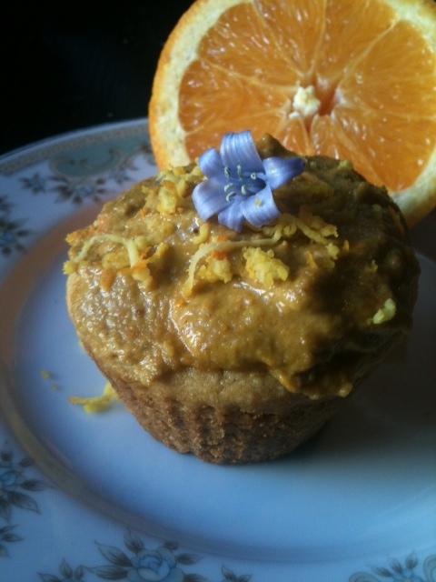 orange muffin(19)