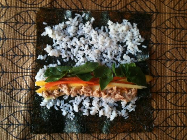 sushi1 (40)
