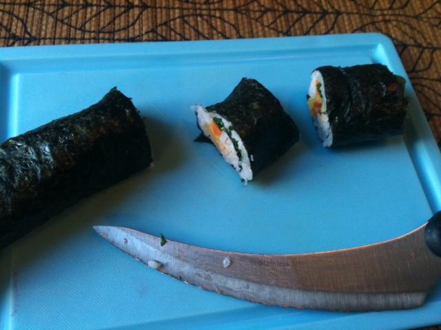 sushi2 (41)