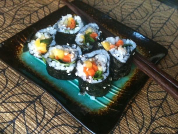 sushi3(42)