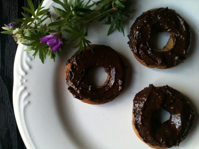 donut (66)
