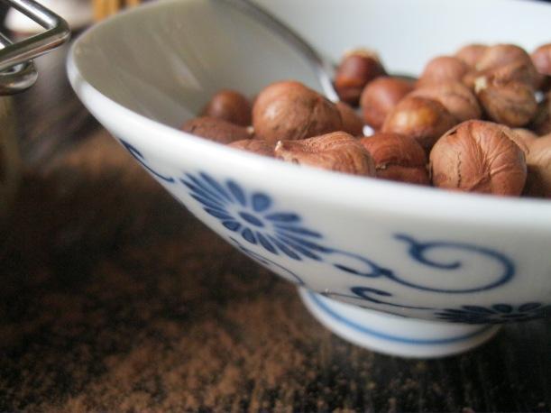 chai oats 031