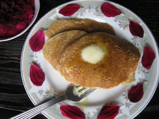 grainfree pancakes 017